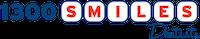1300SMILES Toowoomba logo