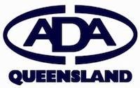 Australian Dental Association (Qld Branch)