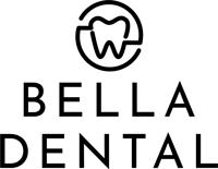 Bella Dental Penrith logo