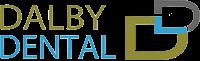 Dalby Dental logo