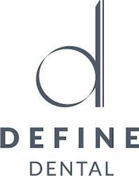 Define Dental logo