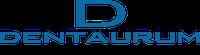 Dentaurum Australia Pty Ltd
