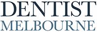 Dentist Melbourne logo
