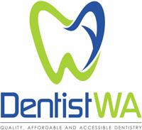 Dentist WA Canning Vale logo