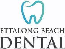 Ettalong Beach Dental logo