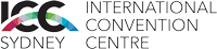 Sydney Convention and Exhibition Centre