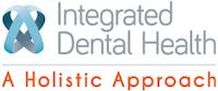 Integrated Dental Health logo
