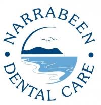 Narrabeen Dental Care logo