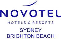 Novotel Sydney Brighton Beach Hotel