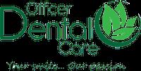 Officer Dental Care logo