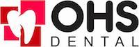 Oral Health Sydney logo