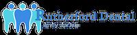 Rutherford Dental logo