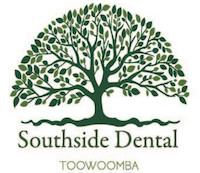 Southside Dental Toowoomba logo