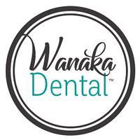 Wanaka Dental logo