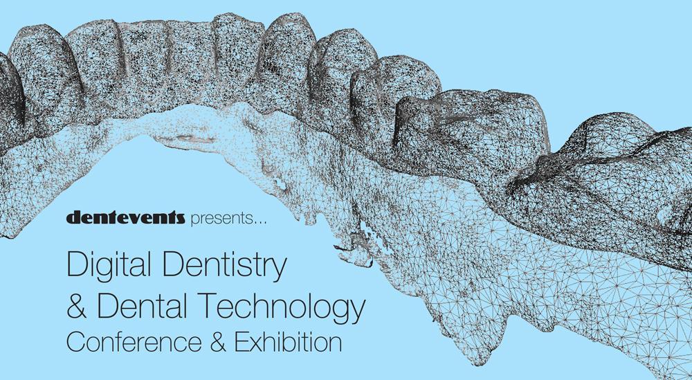 Digital Dentistry & Dental Technology 2022
