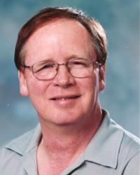 A/Prof. Alexander S Forrest