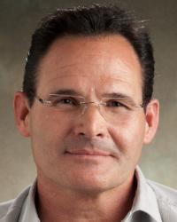 A/Prof. Axel K Spahr