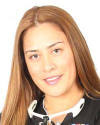 Dr Milena Andrade Fiaga Alexander Drive Dental Clinic Dianella