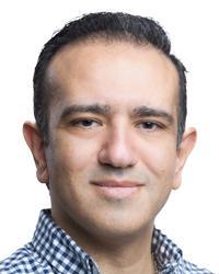 Dr Samy Kafagy