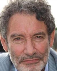 Dr Alain G Middleton