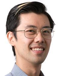 Dr Alan Quan LifeCare Dental Perth