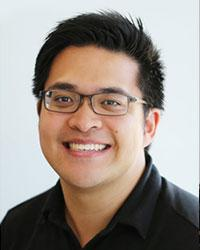 Dr Alex Ong Dentist WA Canning Vale Canning Vale
