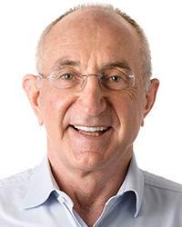 Dr Alexander Negoescu LifeCare Dental Perth