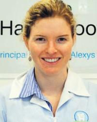 Dr Alexys Ward The Happy Tooth Muswellbrook Muswellbrook