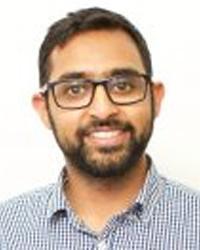 Dr Anand Makwana Warragul Dental Care Warragul