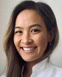 Dr Andrea Westerhout Full Face Orthodontics - West Harris Park