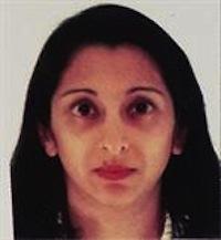 Dr Annu  Nangia
