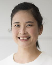 Dr Cindy Nguyen Be Well Dental Highgate Hill