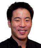 Dr Bevan J Chong