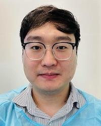 Dr John Choi Identity Dentistry Canberra City