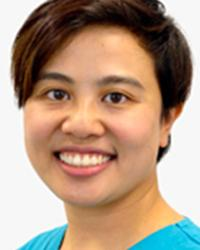 Dr Cecilia So Integrated Dental Health Katoomba