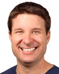 Dr Chris Barker