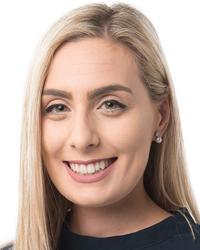 Dr Claudia Marino LifeCare Dental Perth
