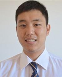 Dr Dae-Hoon Kang The Happy Tooth Muswellbrook Muswellbrook