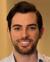 Dr Daniel Maydelman Cosmetic & Laser Dentistry Centre Caulfield North