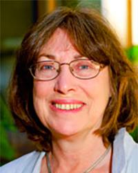 Dr Denise  Donlon