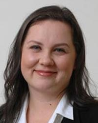 Dr Diana Wiseman East Bentleigh Dental Group Bentleigh East