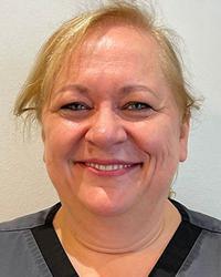 Dr Dorothy Sawczuk Smiles Are Us Adelaide