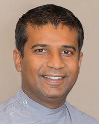Dr Dumi Medagoda Officer Dental Care Officer