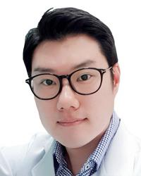 Dr Edward Jo MS Dental Singleton Singleton