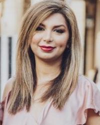 Dr Lily Taheri Bidzard Dentist WA Canning Vale Canning Vale