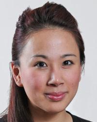 Dr Elaine Tseu LifeCare Dental Perth