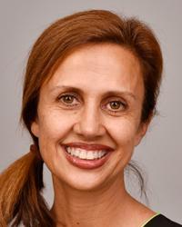 Dr Elizabeth Kerr VC Dental East Gosford