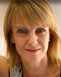 Dr Erna Melton Trower Dental Casuarina