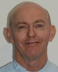 Dr Graham Sutton The Happy Tooth Muswellbrook Muswellbrook