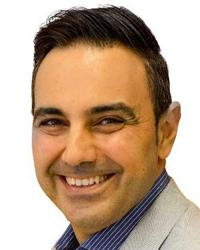 Dr Henry Mulla First Choice Dental Narellan